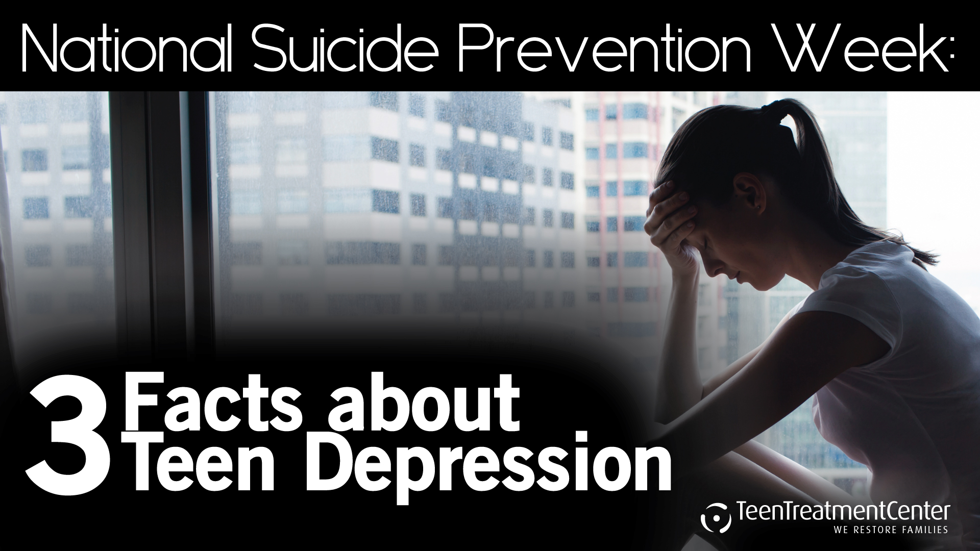 national-suicide-prevention-blog.jpg