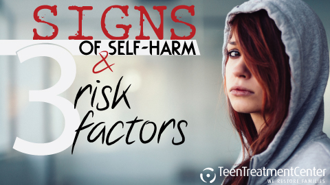 signs-of-self-harm-and-3-risk-factors-c.jpg