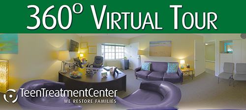 teen-virtual-tour-no-otpbcc.jpg