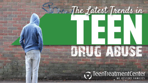 latest-trends-in-teen-drug-abuse